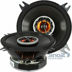 "JBL CLUB4020 4"" 180W Club Series 2-Way Coaxial Car Speaker"