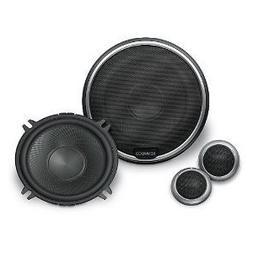 "Kenwood Component Speakers 5 1/4"" Component Speaker System"