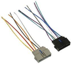 cr01b power 4 speaker connector
