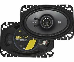 cs series 4x6 2 way 150 watts