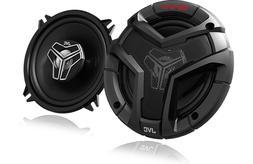 """JVC CS-V528 5.25"""" DRVN V Series 220 Watt Max Car Audio Door"""