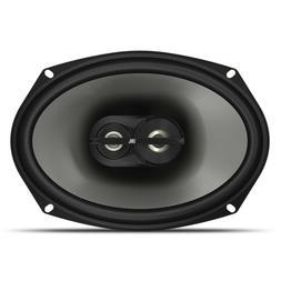 "JBL CS769 6"" x 9"" Three-Way car Audio Loudspeaker"