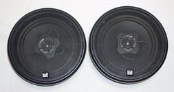 Dual Electronics DCS65 Mobile Audio Car Speakers