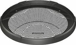 """Hertz Dieci DG 130.3 5-1/4"""" Speaker Grille"""