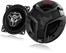 drvn speakers