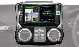 """Alpine Electronics X209-WRA 9"""" Restyle Navigation System wit"""