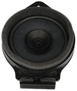 ACDelco 25943916 GM Original Equipment Front Door Radio Spea