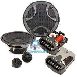 "ESK-165L.5 - Hertz 6.5"" 300W Peak 2-Way Component Speaker Sy"