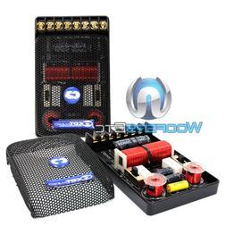 EX-30 - CDT Audio 3-Way Crossover PAIR