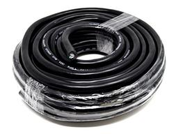 40' Feet Speed Wire 9 Conductor 18 GA Audiopipe Car Audio Sp