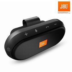 <font><b>JBL</b></font> Trip Wireless Bluetooth <font><b>Spe