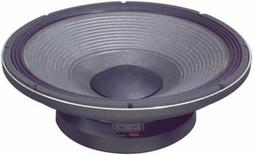 "JBL 2226H 15"" Low Frequency Transducer 8 Ohm"