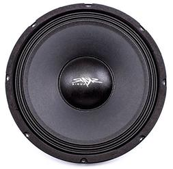"Skar Audio FSX10-4 10"" Pro Audio 400 Watts Max Power 4 Ohms"