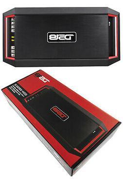 Full Range Class AB 2 Channel Car Amplifier 1200 Watts DS18