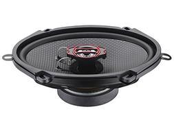 DS18 GEN-570 5 x 7 Inches 2-Way Speaker 310 Watts - Set of 2