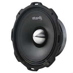 American Bass USA GF-8 L-MR Godfather Series 8-inch Midrange