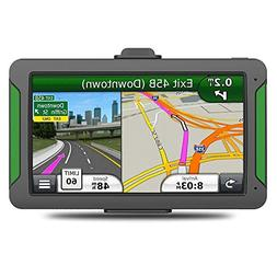 GPS Navigation for Car, Aonerex 7 inch 8GB&256MB GPS Navigat