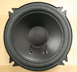 """JBL GRAND TOURING SERIES 5 1/4""""  COMPONENT MIDWOOFER"""