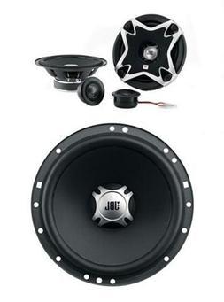 """JBL GT5-500C 5-1/4"""" 90W 2-WAY GT5 SERIES CAR AUDIO COMPONENT"""