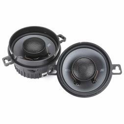 Jbl Gto329 Premium 3.5-Inch Co-Axial Speaker - Set Of 2