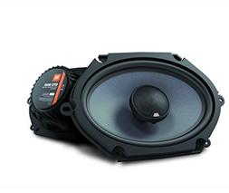 JBL GTO8629 Premium 5 x 7 Inches Co-Axial Speaker - Set of 2