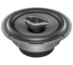 "HERTZ HCX 165 6.5"" 2-Way Hi-Energy Coaxial Speakers HCX165"