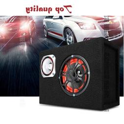 High Quality 5 inch 300watts 12v 220v <font><b>Car</b></font