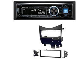 Honda Accord 2003 2004 2005 2006 2007 CAR Stereo Radio CD Pl