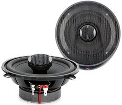 "IC130 - Focal Integration 5.25"" 2-Way Coaxial Car Speakers I"