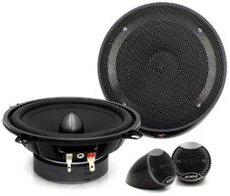 "IS130 - Focal Integration 5.25"" 2-Way Component Speaker Syst"