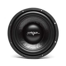 Skar Audio IVX-10V2 D4 Dual 4 Ω 800W Max Power Car Subwoof