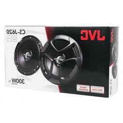 JVC KD-R450 In-Dash CD/MP3/WMA/USB Car Headunit Receiver w/