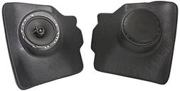 RetroSound KP-V01-4972-652 Replacement Kick Panel with R-652