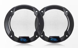 Alpine KTES510G / KTE-S510G / KTE-S510G 5-1/4 Type-S Speaker