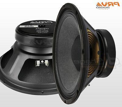 PRV 12W750A Alto 8 Watts - db