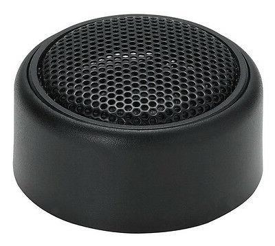 "2) BOSS CH6CK 6.5"" 700W Car Component Audio System"