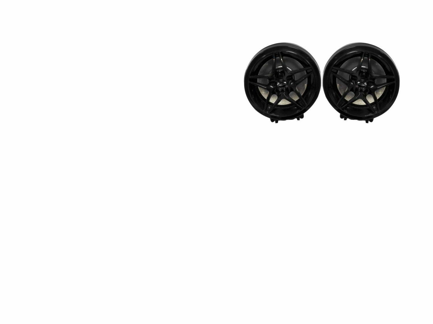 350W SCOOTER CAR USB MP3 SD SPEAKERS