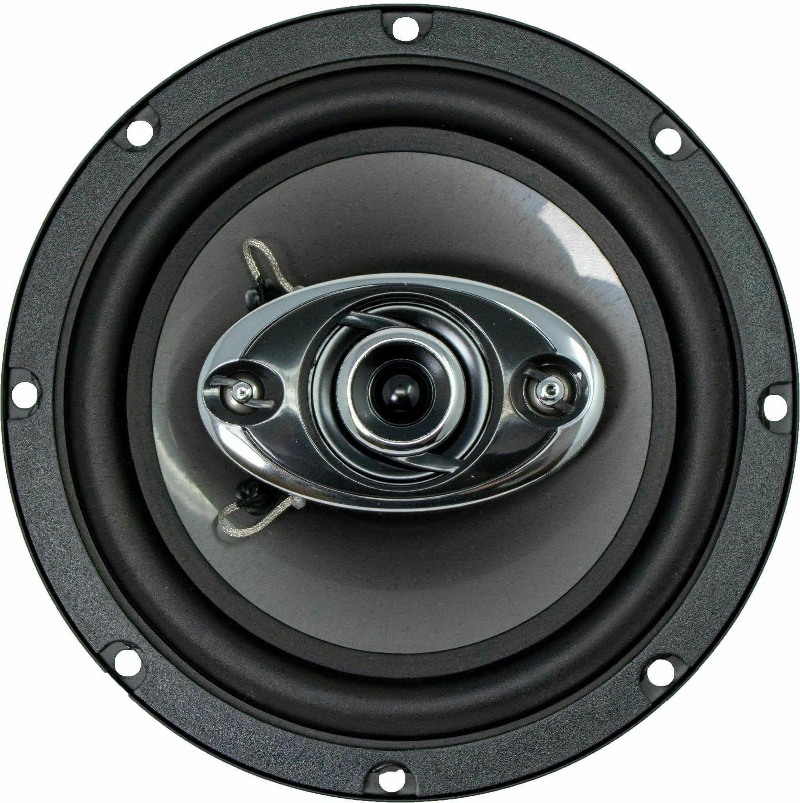 400 Audio -