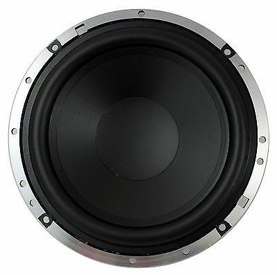 "4) BOSS 6.5"" Car Way Speakers Set PC652C"