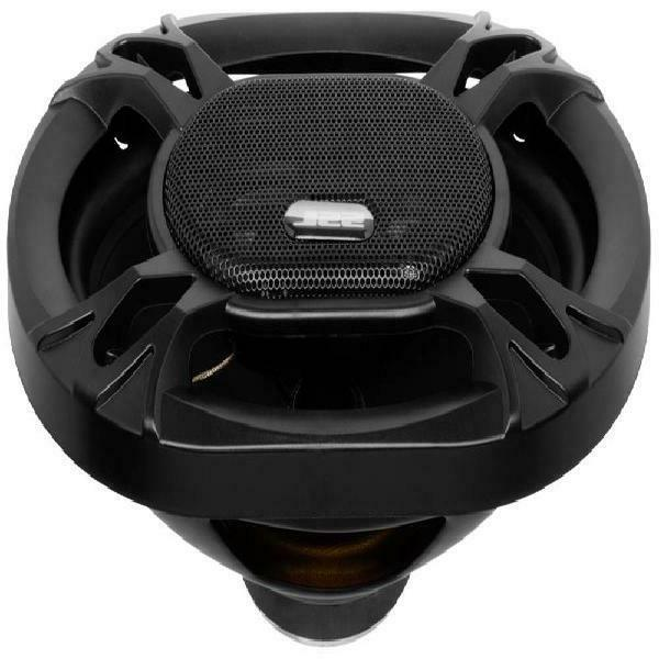 "4) Soundstorm 6x9"" 300 Car Stereo Speakers"