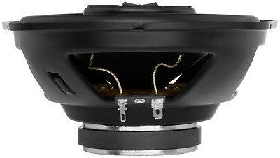 "4) SSL 6x9"" Car Stereo Coaxial Speakers"