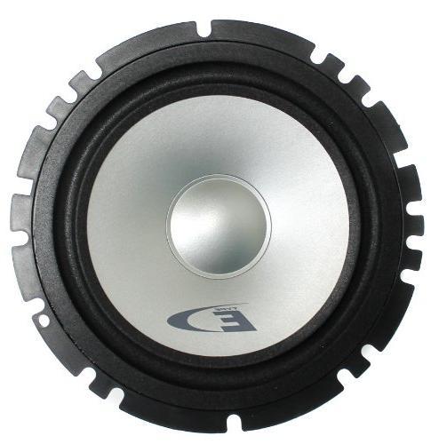 4 SXE-1750S Component Stereo SXE1750S