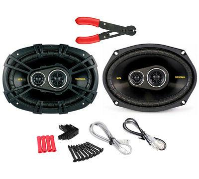 40cs6934 car speakers
