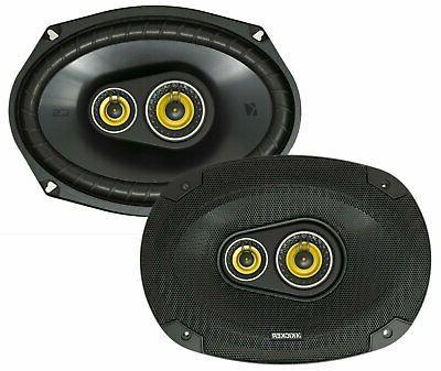 46csc6934 car audio stereo 6 x9 6x9
