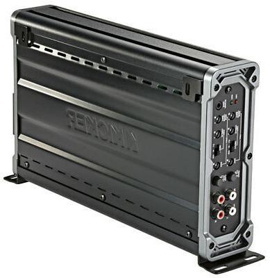 Kicker 46CXA3604 Car Audio Peak Speaker CXA360.4