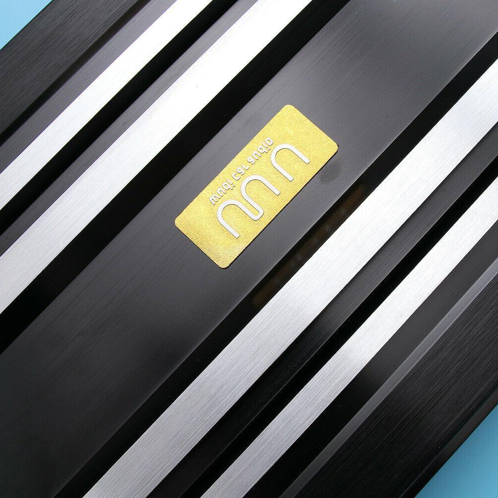 5800W Audio Amp System Device
