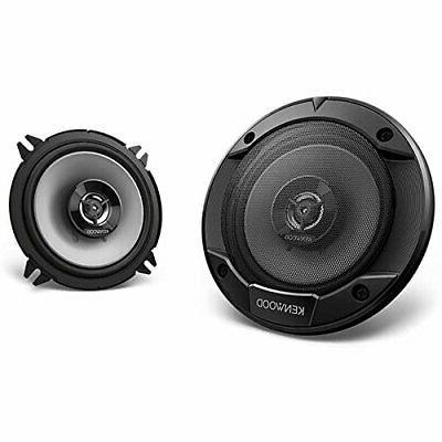 6 1 2 automotive speaker 6 1
