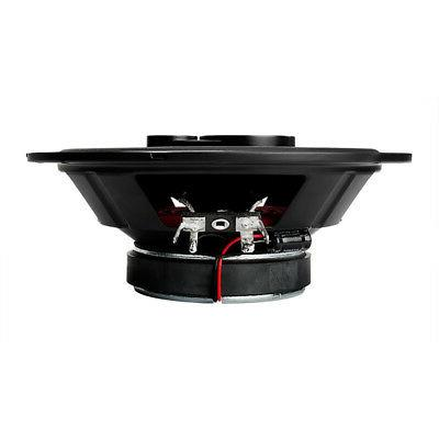 Rockford Fosgate 3 Way Coaxial Stereo