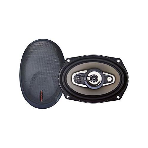 6 p cone speakers