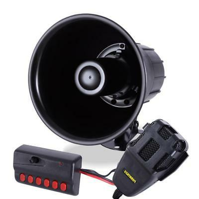 mc470b speakers motorcycle utv speaker